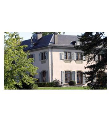 Château des Bois