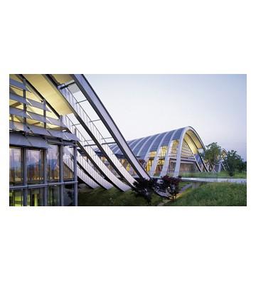 Centre Paul Klee