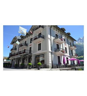 Hôtel National Resort & Spa