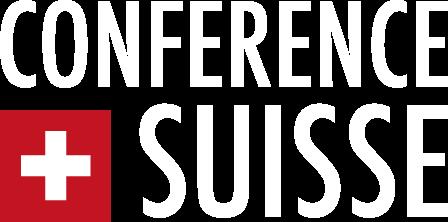 Conférence Suisse